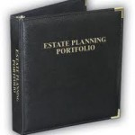 New York City Tax Preparer Explains Why You Need An Estate Plan NOW